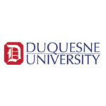 school_duquesne.0d5eaea6