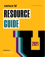 resourceguide